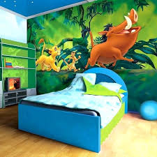 lion king nursery wall decals lion king wallpaper for nursery wall decalore tags baby lion king nursery wall decals