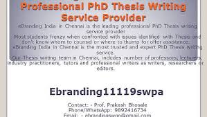you are to read this Best HQ writing services provided by top  specialists Chennai                   Address  Dissertation India RMZ  Millenia Business     Buy essay online safe