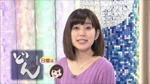 男受けする髪型 ガールズちゃんねる Girls Channel