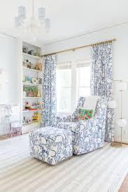 293 best Nursery Ideas images on Pinterest | Nursery, Baby room ...