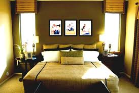 easy awesome bedrooms design. Perfect Easy Easy Awesome Bedrooms Design Photo  9 With N