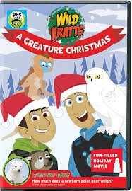 Amazing Christmas Wild Kratts Coloring Pages 19 Philspicks Free
