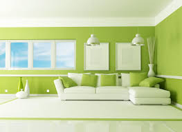 Lime Green Living Room Living Room Contemporary Green Living Room Decoration Green Sofas