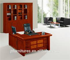 double sided office desk with drawers double sided office desk with drawers supplieranufacturers at alibaba com