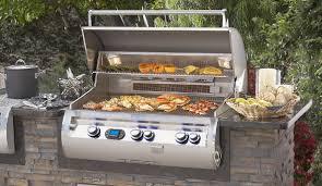 outdoor bbq grills. Outdoor-BBQ-grills-in-El-Paso, Outdoor-grills- Outdoor Bbq Grills S