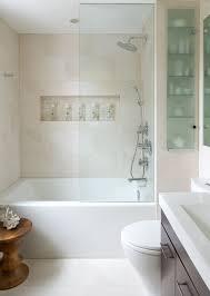 modern bathroom lighting luxury design. delighful design modern bathroom lighting luxury design designwonderful  ideas 2017 furniture magnificent contemporary on modern bathroom lighting luxury design i