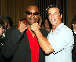 What Does Carl Weathers Think Of 'Creed ...