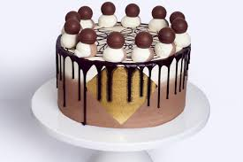 The Best Party Cakes To Order In London London Evening Standard