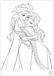 Disney Frozen Coloring Frozen Coloring Sheet Frozen Coloring Pages