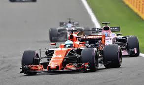 2018 mclaren f1. delighful 2018 f1 news mclaren promise race wins with renault in 2018  sport  expresscouk throughout mclaren f1