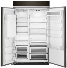 kitchenaid 48 refrigerator. KBSD608EBS KitchenAid 48\ Kitchenaid 48 Refrigerator N