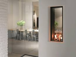 double sided fireplace smoke problems gas inserts s faster hogging fire home design indoor outdoor wood fireplaces id m l f