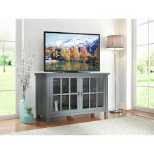 tv stand under 200. Modren Under Better Homes And Gardens Oxford Square TV Stand Console For TVs Up To  55 In Tv Under 200 2