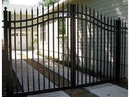 metal fence gate designs. Wire Fences Gates · \u003cb\u003esafety Swing Gate,metal Gate,single/double Metal Gate Fence Designs G
