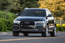2018 audi for sale. contemporary 2018 2018 audi q3 review for sale with audi