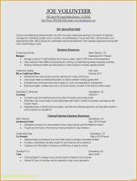 Email Body For Sending Resume Luxury Emailing A Resume Free 50 Email