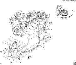 cat 3176 ecm wiring diagram images diagram in addition cat 3176 wiring diagram caterpillar get image about wiring diagram
