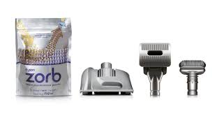 Dyson Dc28 Power Light Blinking Dyson Groom Tool Clean Up Kit Amazon In Home Kitchen