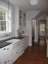 1930S Kitchen Design Interesting Design