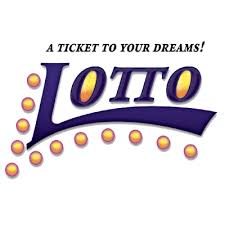 Supreme Ventures Lotto Draw Results For Today Jamaica