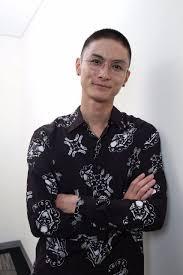 デビューから14年高良健吾髪型は坊主が大好きです カルチャー