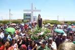 imagem de Queimada Nova Piauí n-13