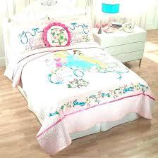 disney princess twin sheet set princess bedding twin princess bedding twin princess sheet set bedding garden