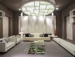 no furniture living room. do you have a small living room want to decorate the in an attractive way just like large rooms look no more your will its furniture r
