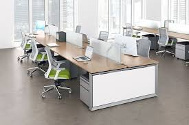 Modern Office Furniture Systems Classy Modular Office Furniture Modern Workstations Cool Cubicles Sit