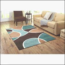 better homes and gardens rugs home and garden area rugs better homes gardens swirls rug iron