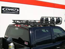 off road unlimited roof racks defender one piece welded roof rack rack size is 4 x 5 x 4