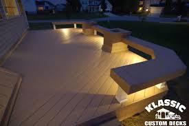 bench lighting. Bench Lighting. Lighting Z C