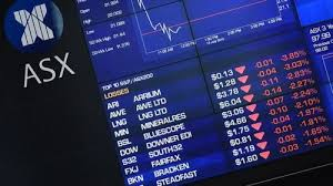 Asx 200 Futures Live Chart S P Asx 200 Index Futures Today