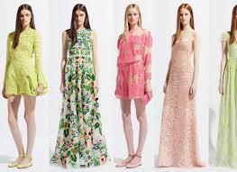 5 Nej šaty Pro Vaši Postavu On Line časopis Pro ženy Joy