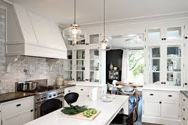 Kitchen Light Pendants Dramatic Pendant Lighting Over Island Home Design  And Decorating Of Archives Designs Ideas Beautiful Modern Progress Q Shades  At ...