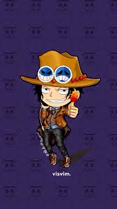 one piece iphone backgrounds wallpapers hd wallpapers for iphone 5 from app ios