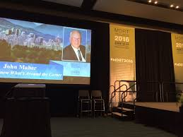 Million Dollar Round Table Canada 2016 Mdrt Annual Meeting Vancouver British Columbia Canada