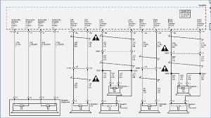 equinox wiring diagram wiring diagram land 2014 equinox wire diagram light wiring diagram data chevy equinox wiring diagram 2011 equinox wiring diagram