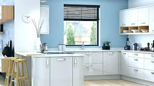 grey kitchen towels teal and gray kitchen light grey kitchen cabinets baby blue kitchen wall light grey kitchen walls teal and gray kitchen yellow and gray