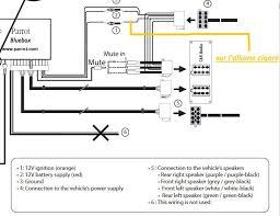 parrot mki9100 wiring diagram parrot mki9100 delete paired devices Kenwood Ddx470 Wiring Diagram parrot mki9200 installation wiring diagram parrot mki9100 wiring diagram installation mki9200 407 sw ecran noir ? kenwood ddx370 wiring diagram