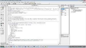 Microsoft Visual Basic On Error Resume Next New Excel Vba Resume