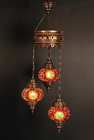chandelier ceiling lights turkish lamps hanging mosaic lights pendant red glass color glass moroccan lantern 3 bulbs express
