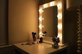 miror lighting. Impressing Light Bulbs For Vanity Mirror Of With Miror Lighting