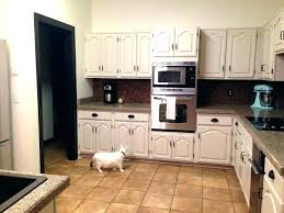 Black Kitchen Cabinet Knobs Black Kitchen Cabinet Pulls Fascinating