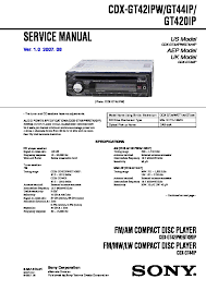 sony cdx gt40u wiring diagram on sony images free download wiring Wiring Diagram For A Sony Car Stereo sony cdx gt40u wiring diagram 5 sony cdx 4250 wiring diagram sony car radio wiring diagram wiring diagram for a sony car stereo