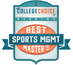 Sports Management Careers Mba In Sports Management Program St Thomas University Miami