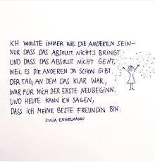 Julia Engelmann Bild