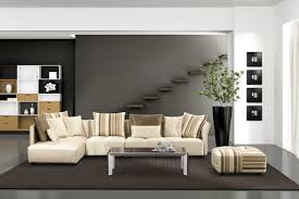 dark gray living room furniture. Dark Gray Living Room Design Ideas Luxury. Luxury Using Grey In Home Furniture