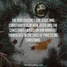 The spirit of christmas is the spirit of love and of generosity and of goodness. Inspirational 50 Christmas Quotes Best Of All Time The Vienna Blog Lifestyle Travel Blog In Vienna