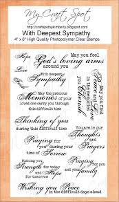 likewise  further Miscarriage Sympathy Card Messages besides  further 100  Best Sympathy Quotes   Love Lives On further Sympathy Card Messages   What to Say and How to Say It also  together with  in addition  furthermore  further Card Design Ideas   Love Is What To Say In A Condolence Card. on latest what to write in sympathy card